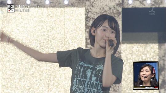 音楽の日_渡辺麻友7