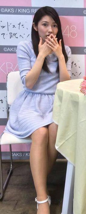 18渡辺麻友0418GWyNcxK