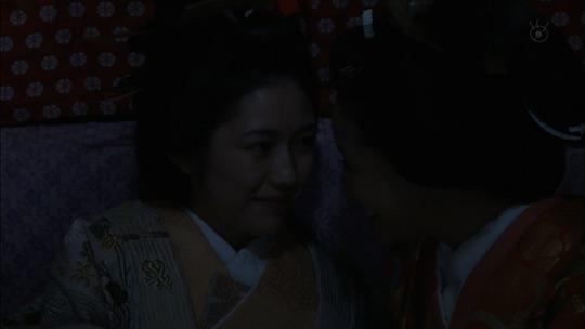 大奥_渡辺麻友98
