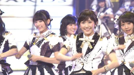レコード大賞2014_32