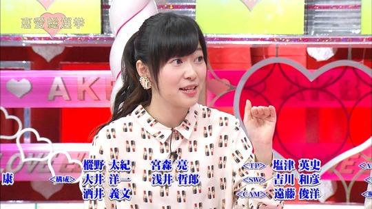 恋愛総選挙0731_80