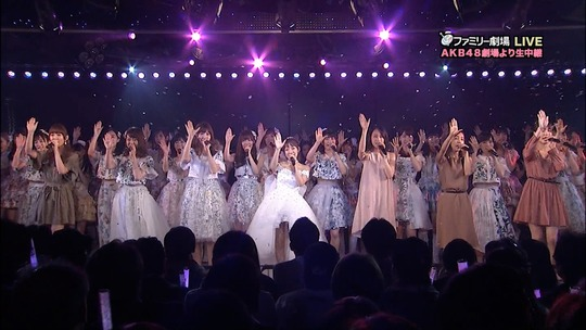 高橋みなみ卒業公演_渡辺麻友92