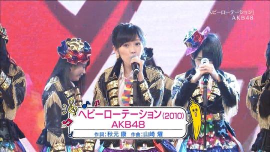 テレビ東京音楽祭_渡辺麻友24