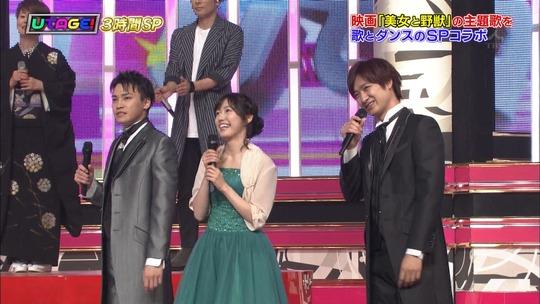 UTAGE3時間スペシャル_渡辺麻友32