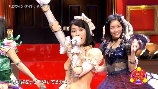 CDTV_渡辺麻友23