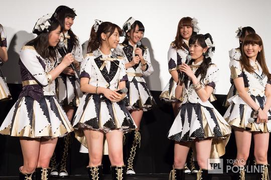 ドキュメンタリーオブAKB48_6
