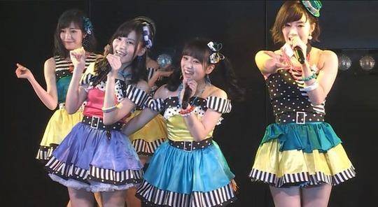 劇場公演_0108渡辺麻友7