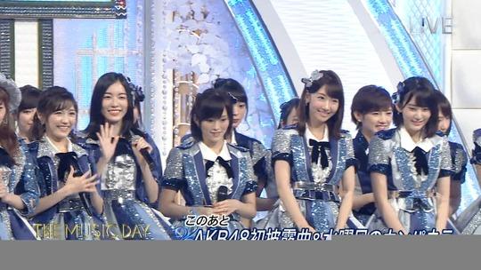 THEMUSICDAY_渡辺麻友21