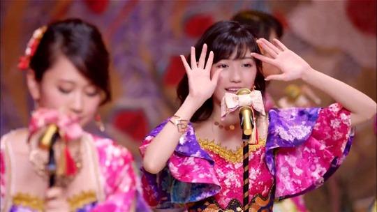 _ AKB48[公式] - YouTube (1080p)_2016212202658