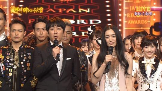 レコード大賞2014_56