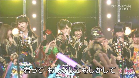 テレビ東京音楽祭_渡辺麻友57