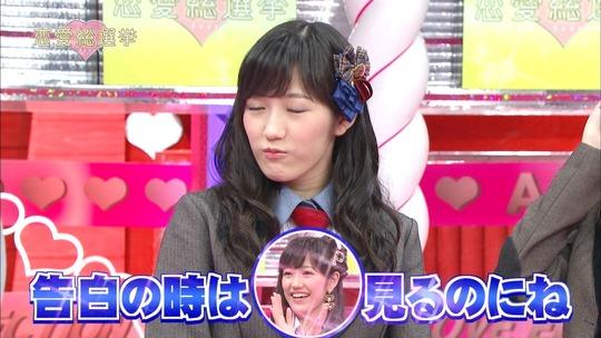 恋愛総選挙0731_5