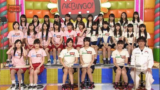 AKBINGO1022_10