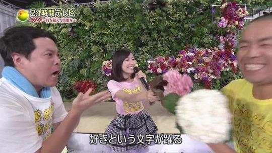 24時間テレビ渡辺麻友_13