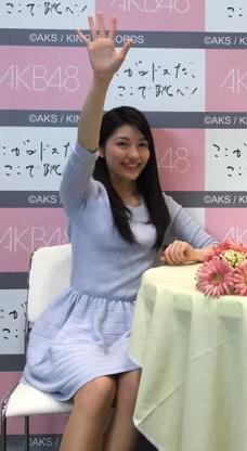 08渡辺麻友0418S7PmVaA