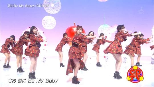 CDTV渡辺麻友_15