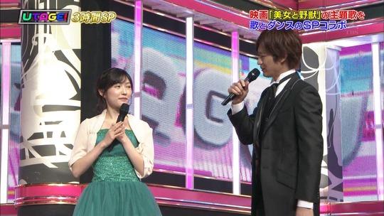 UTAGE3時間スペシャル_渡辺麻友34