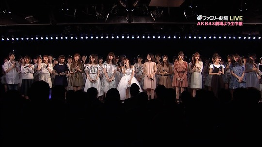 高橋みなみ卒業公演_渡辺麻友102