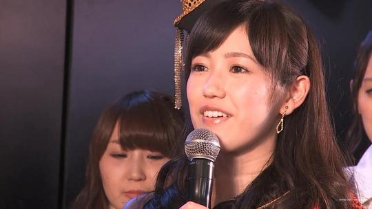 片山陽加卒業公演28