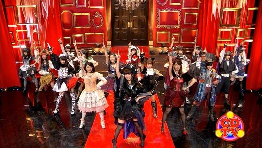 CDTV_渡辺麻友29