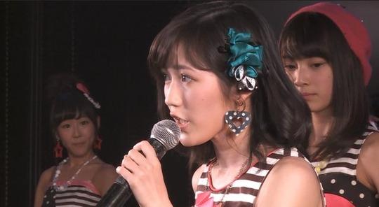 劇場公演_0108渡辺麻友11