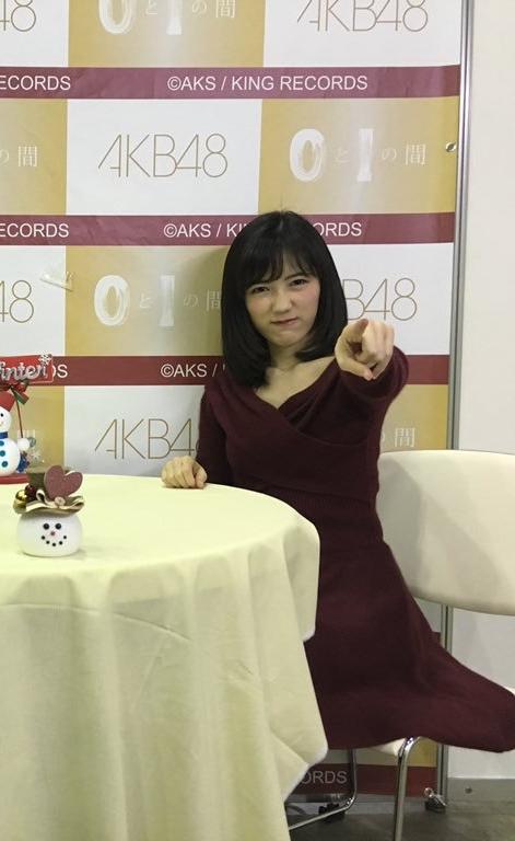 渡辺麻友写メ会65