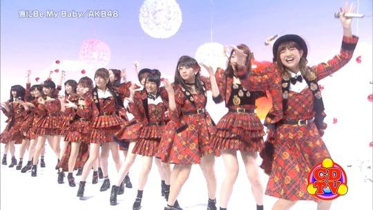 CDTV渡辺麻友_33