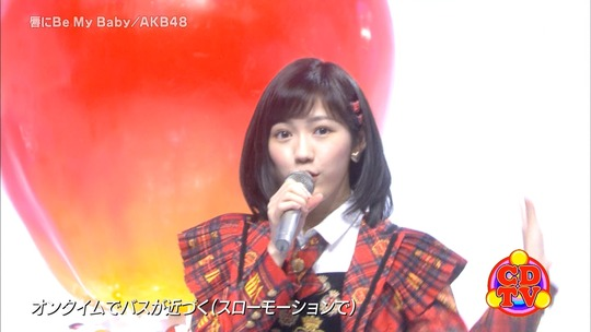 CDTV渡辺麻友_19
