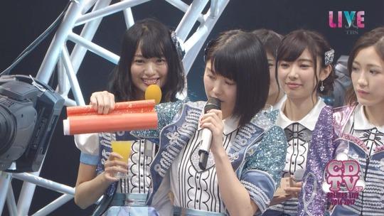 CDTV2017渡辺麻友9