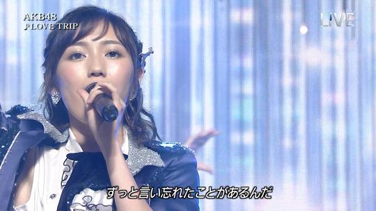THEMUSICDAY_渡辺麻友39