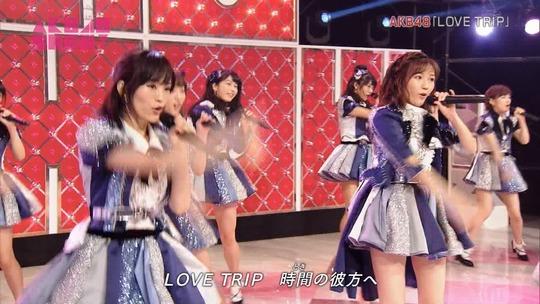 AKB48SHOW_LOVETRIP11