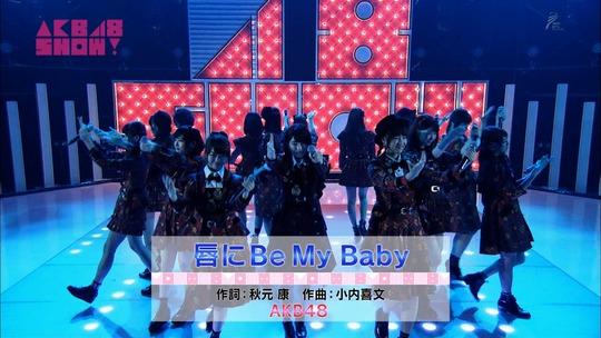 48SHOW_渡辺麻友1