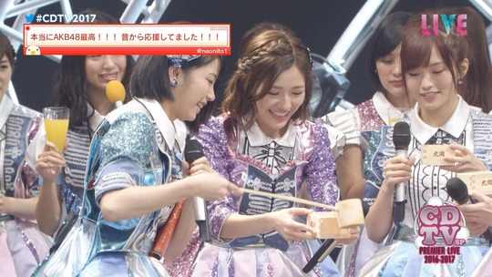 CDTV2017渡辺麻友5