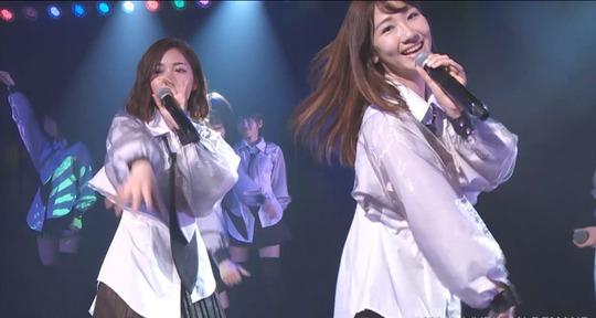 1月9日昼公演_渡辺麻友56