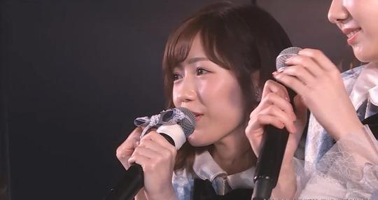 ステージファイター公演_渡辺麻友66