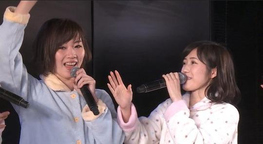 劇場公演_0108渡辺麻友60