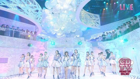 CDTV2017渡辺麻友28