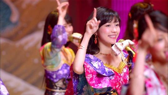 _ AKB48[公式] - YouTube (1080p)_2016212203042