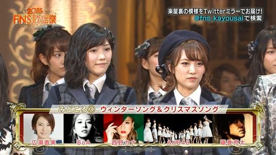 FNS歌謡祭2016_渡辺麻友7