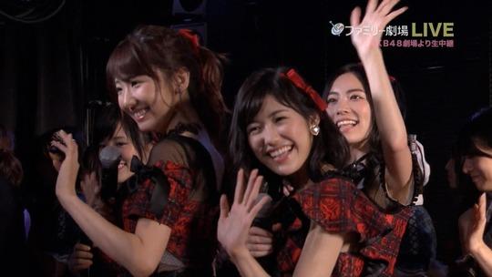 AKB48劇場10周年特別記念公演79