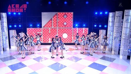 AKB48SHOW_LOVETRIP2