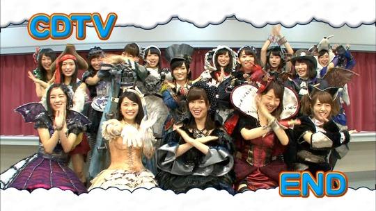 CDTV_渡辺麻友39