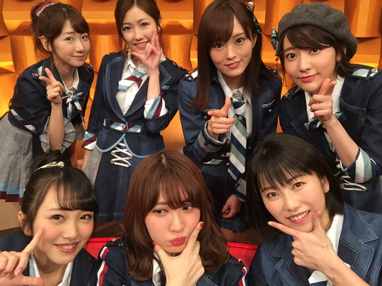 news_header_317buzzrhythm_AKB48