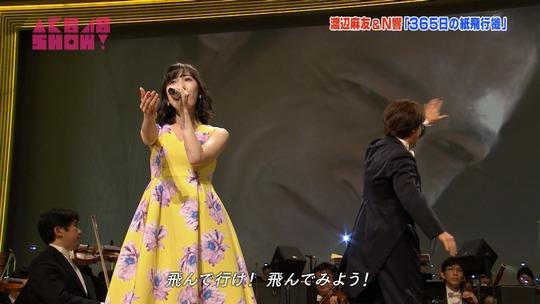 N響舞台裏_AKB48SHOW16