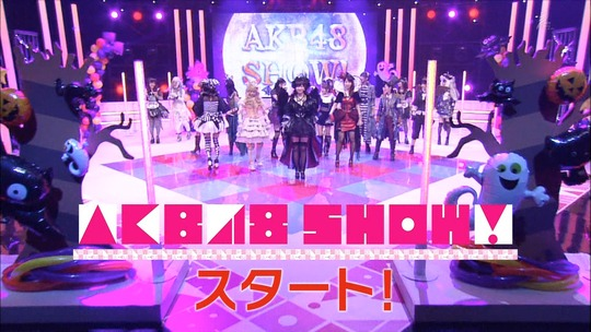 AKB48SHOW_1