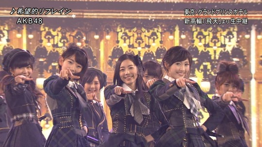 FNS歌謡祭_36