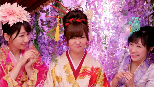_ AKB48[公式] - YouTube (1080p)_2016212203358