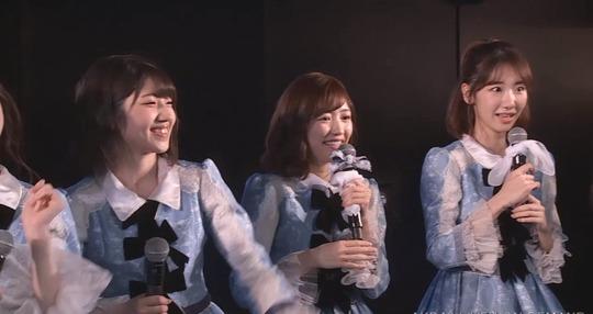 ステージファイター公演_渡辺麻友75