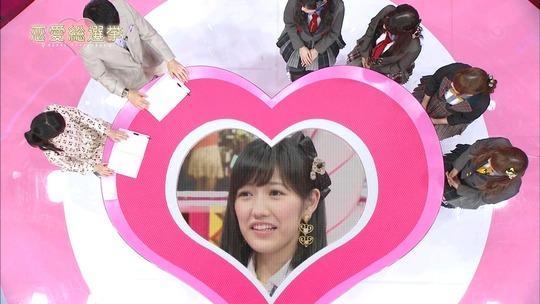 恋愛総選挙0731_6