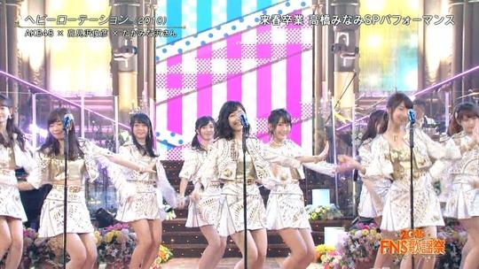 FNS歌謡祭2016_渡辺麻友23